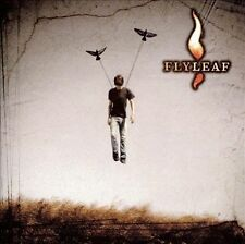 Flyleaf, Flyleaf, Good Special Edition