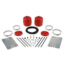 Air Lift 60777 Air Lift 1000 Air Spring Kit for 02-07 Jeep Liberty KJ