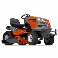 "Husqvarna YT42XLS (42"") 24HP Kohler Lawn Tractor"