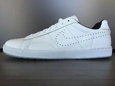 NEW Nike TENNIS CLASSIC ULTRA LEATHER Men's Shoes Size 9.5 $100