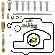 All Balls Carburettor Carb Rebuild Kit For Kawasaki KX 250 2005 Motocross Enduro