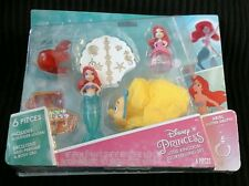 Disney Princess Ariel Little Kingdom Storytelling Set. Ideal gift idea. ❤