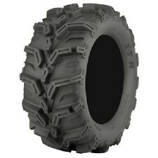 Set of (2) ITP 27-11-14 Mud Lite XTR MudLite Light Radial ATV Tires 27x11-14