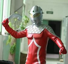 R057S ULTRAMAN Ultra Seven Cosplay Set Wearable SIC Armor Full Set