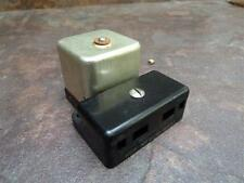 RAF Vulcan Magnetic Switch Relay Type 9b No. 1A  - AM Ref.  5CW/6452