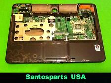 **TESTED** 504466-001 HP Touchmart TX2 HALF BOTTOM Motherboard w/ AMD CPU + Fan