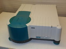 Varian Cary 50 Bio UV-Visible Spectrophotometer  --  Please Read  --
