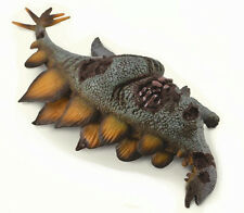 FREE SHIPPING | CollectA 88643 Stegosaurus Corpse Dinosaur Model- New in Package