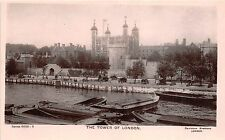 Br34245 London The Tower of London    England