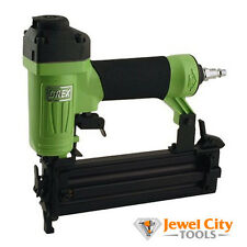 "Brand New Grex Power Tools 18 Gauge 2"" Length Brad Nailer - 1850"