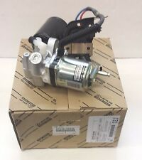 LEXUS OEM FACTORY BRAKE BOOSTER PUMP 2007-2016 LS460 LS460L ( 47070-50040 )