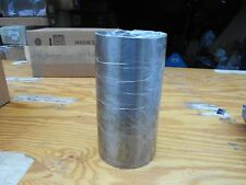 NEW NOS 1987 - 1992 FORD 7.8L FTO DIESEL ENGINE BLOCK CYLINDER SLEEVE E7HZ6055A
