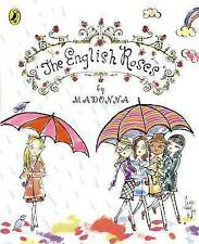 The English Roses (Puffin picture story books), Madonna, New Book