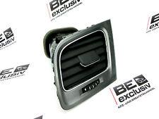 orig. VW Golf 7 VII 5G Ugello aria Bocchetta fresca sx 5G1819703C