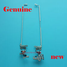 Genuine Laptop Hinges Acer Aspire One 722 AO722 hinges AM012000100 AM012000300