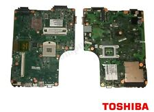 TOSHIBA SATELLITE A505 LAPTOP MOTHERBOARD V000198170 INTEL HDMI