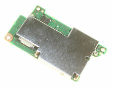 CANON EOS 50D POWER CIRCUIT PCB ASSEMBLY DCDC NEW