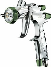 IWATA 5940   SUPERNOVA™ Entech® LS400 1.4mm Spray Gun