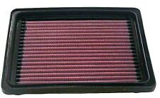 Performance K&N Filters 33-2143 Air Filter For Sale