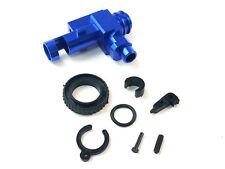 HUKU02 Airsoft 5KU CNC Aluminum Hop Up Chamber M Series AEG 5KU-104 Softair