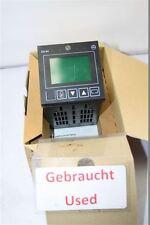 PMA KS 94 9407-924-00131 Regolatore di funzione multi 940792400131 temperatura