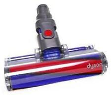 Dyson V6 MORBIDA ROLLER CLEANER HEAD Assembly, 966489-01