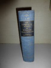 Rockwell Kent; Christopher Morley  THE COMPLETE WORKS OF WILLIAM SHAKESPEARE171