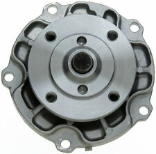 New Water Pump Pontiac Grand Prix 1988-2003 Gates P/N: 41020