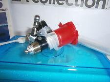 MOTEUR JAP - G MARK - 0.3 - RC - VERY NICE -  LITTLE VINTAGE ENGINE