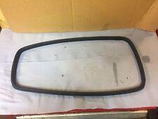 Suzuki Dt4   4hp Tray Hood Seal