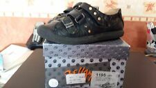 chaussures fille BELLAMY pointure 28