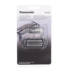Panasonic Wes 9015y scherfolie + cuchilla es-lt2n, es-lt4n, es-lt8n y es-lt6n