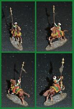 Russian Miniatures Napoleonics Mounted Mamaluke Battle of the Pyramids