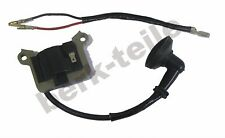 Ignition Module Spark Coil suitable for Brush cutter Type BC BG 520 / 52 Heating