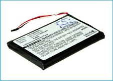 3.7V battery for Garmin Nuvi 2595LMT, Nuvi 2555LT, Nuvi 2475LT, Nuvi 2455LMT NEW
