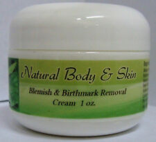 Fade-Fade-Away Blemish Birthmark & Mole Removal Cream