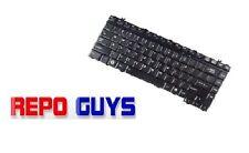 Toshiba Satellite A300 Satellite A305 Glossy Keyboard V000120280 - V000120290