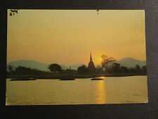 CPM THAILAND DAWN OF HAPINESS AT SUKHOTHAI