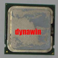 Intel E6300 Core 2 Duo 1.86GHz CPU Socket 775