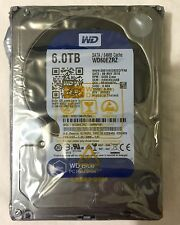 WD Blue 6TB WD60EZRZ Desktop HardDisk Drive- 5400 RPM SATS 6GB/s 2 Year Warranty