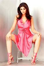Shilpa Shetty A4 Photo 59