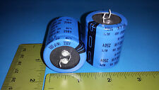 Capacitors, 680UF, 250V, Aluminum Electrolytic, Snap In, 82D681M250MD2D(200 pcs)