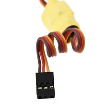 5V/4A RC Model Airplane Helicopter Speed Control 4A UBEC Brushless ESC F5