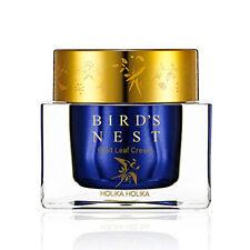[Holika Holika] Prime Youth Bird Nest Gold Leaf Cream 55ml