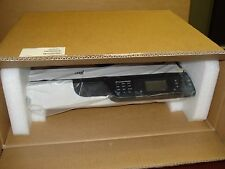 HP ScanJet N6350 Scanner (Bottom Part only) L2703  / L2703-69005 / L2703-69001