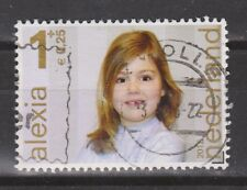NVPH Netherlands Nederland nr 3001 e used Princess Alexia 2012 Royalty