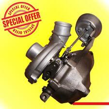 Turbolader Honda Accord 2.2 CDTi 140 ps ; 729125-1 ; 761650-1 ; 802013-1