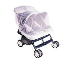 Tots in Mind Baby's Bug Net for Carriages & Stroller