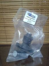 Hydraulic Pump for Easytronic MTA N. Part G1d500201