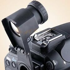 2.3X Magnification Viewfinder for Canon EOS 600D 550D 450D 400D 350D 5D II 60D